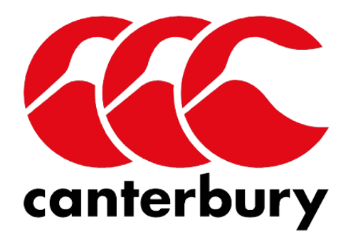 Welcome To Canterbury – New Kit Supplier