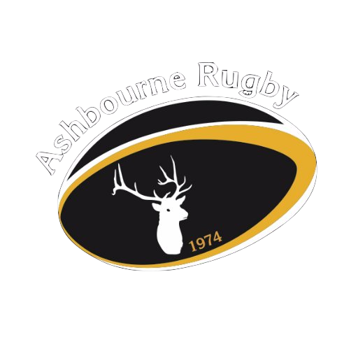 Ashbourne RFC