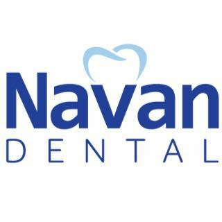 Navan Dental Mouth Guards