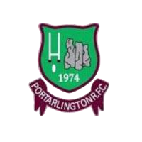 Portarlington rfc
