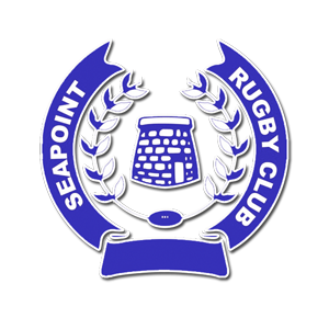 seapoint rfc