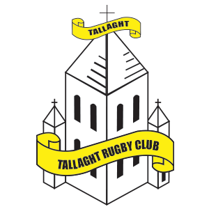 tallaght rfc