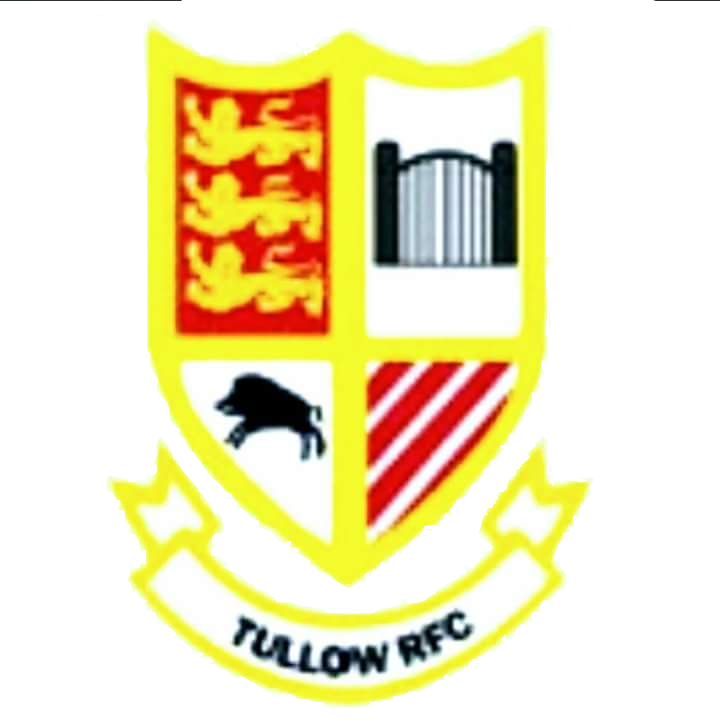 tullow rfc