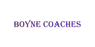 Boyne Coaches