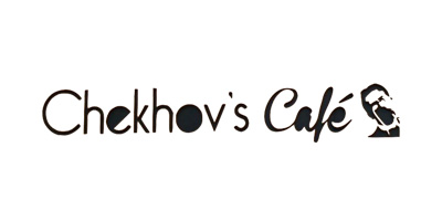 Chechovs Cafe