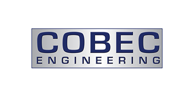 Cobec Engineering