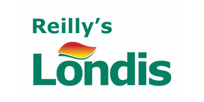 Reill's Londis