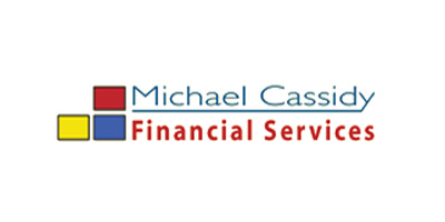 Michael Cassidy Financial Services