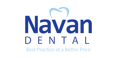 Navan Dental