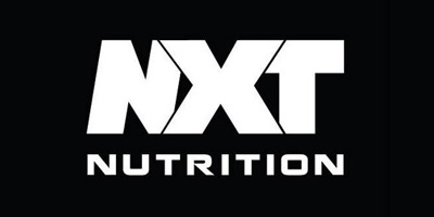 NXT Nutrition