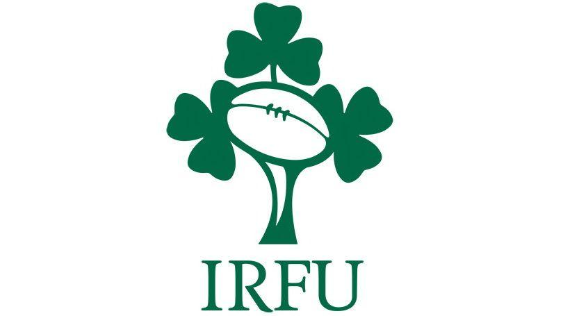 Messages From The IRFU And Energia